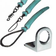 Snubber and Anchor Kit