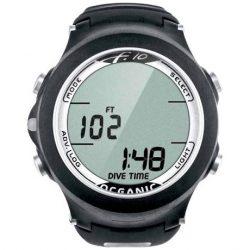 Oceanic Dive Watch