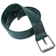 Rob Allen Belt Green1