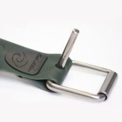 Ra Weightbelt