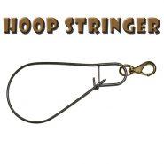 Neptonics Hoop Stringer