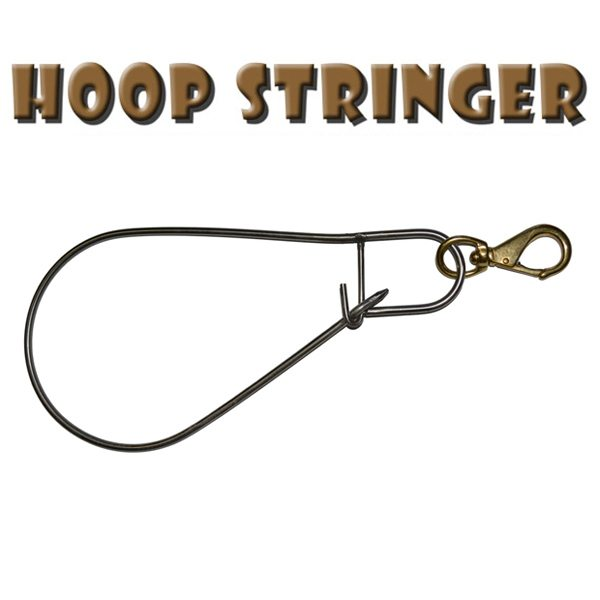 Hoop Stringer Featured