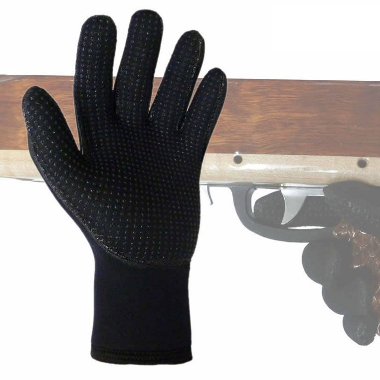 Thermo Flex Glove