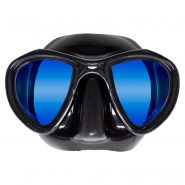 Ambush Freedive Mask