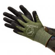 Neptonics Dyneema Gloves