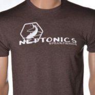 T-Shirt Neptonics Hex