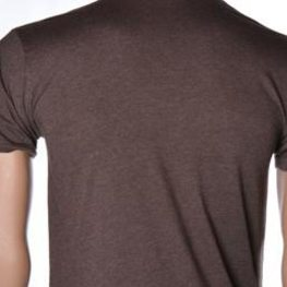 T Shirt Neptonics Hex 2 1