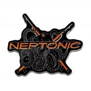 Neptonics Stickers