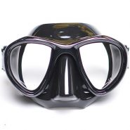Ambush Freedive Mask