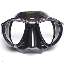 Ambush Mask