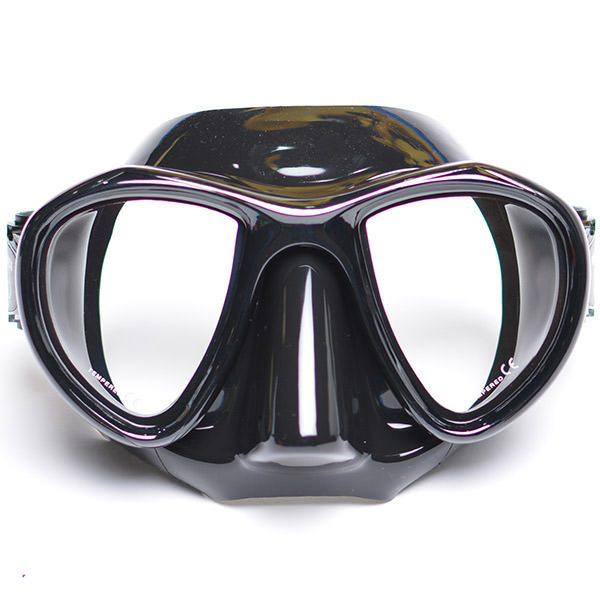 Ambush Mask