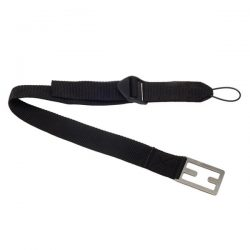 Weightbelt Crotch Strap