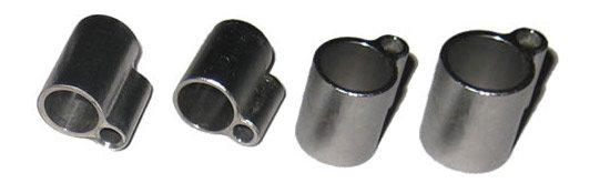 Slide Rings