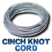 Cinch Knot Cord
