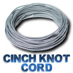 Cinch Knot Cord