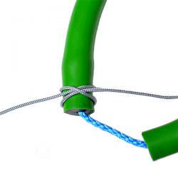 Constrictor Cord1