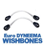 Neptonics Spectra Wishbones 1.8mm