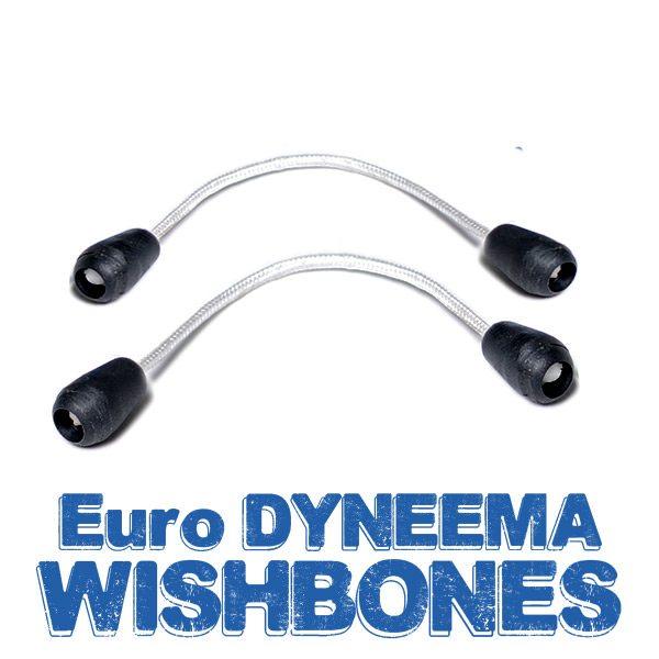 Euro Wishbones