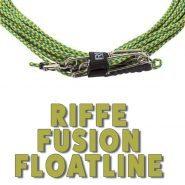 Riffe Fusion Floatline