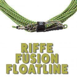 Riffe Fusion Floatline Icon2