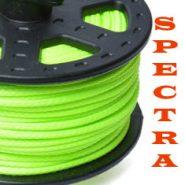 Spectra Reel Line