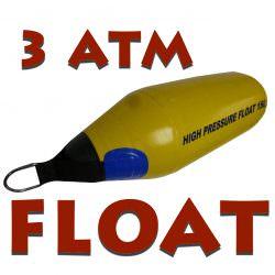 3 Atmosphere Float Icon1