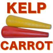 Neptonics Kelp Carrot