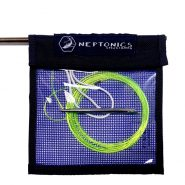 Neptonics Line Keeper Pouch