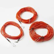 Red Tide 0009 1024x1024 1