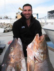 Big Fish Balta 1