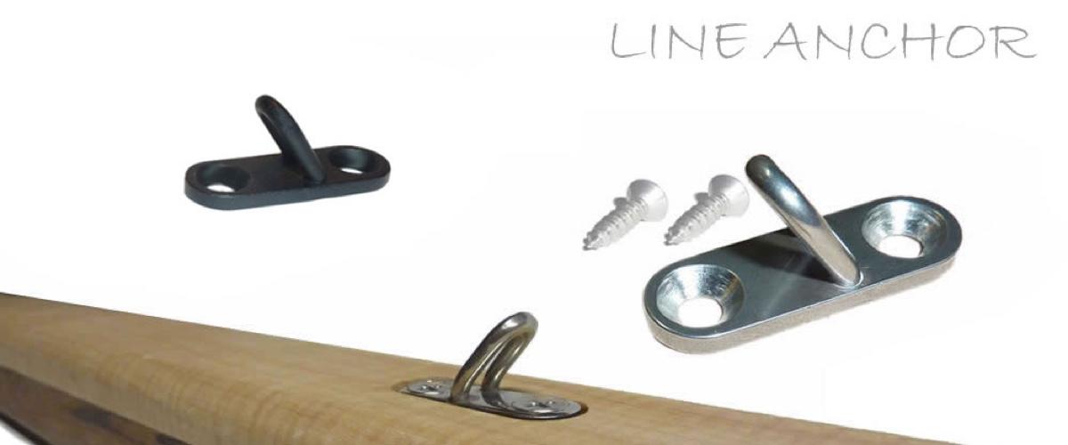 Line Anchor
