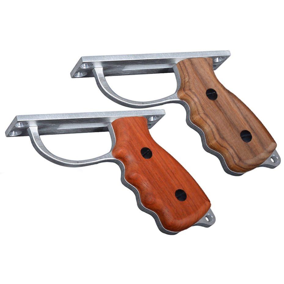 Speargun Handles Icon1