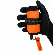 Freediving Safety 1fs