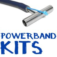 Power Band Kit Icon