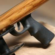 Ulusub Handle 4