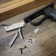 Speargun Kit Gun Builder