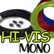 Neptonics Mono Spearfishing Line
