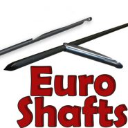 Euro Shafts
