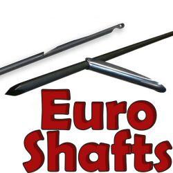 Spearmaster Shafts Icon