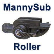 MannySub Roller Kit