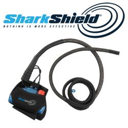 Sharkshield Icon