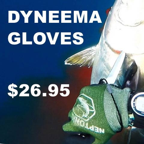 Gloves Mobile Slider
