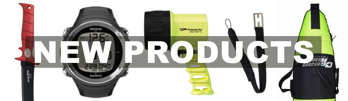New Products Slider V2