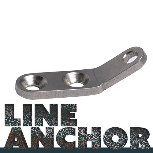 Island Style Line Anchor 01