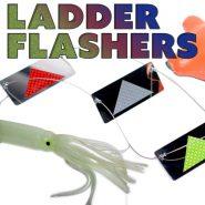 Ladder Flashers