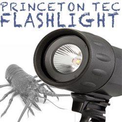 Princeton Tec Sector 5sm1