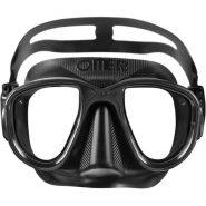 Omer Alien Spearfishing Mask