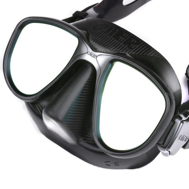Omer Alien Mask01