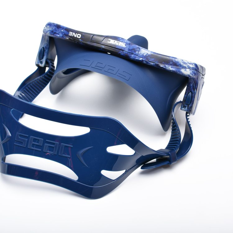 Seac One Mask10s