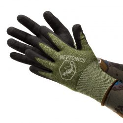 Neptonics Dyneema Glove 1